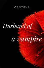 Husband of a Vampire [JiKook] [Adap.]  by CaSteVa