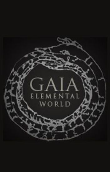Gaia: Elemental World