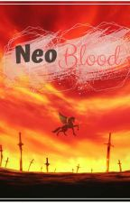 Neo Blood by Key-Frame