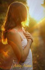 Defining Love & Other Poems by GreeneyedAngel2014