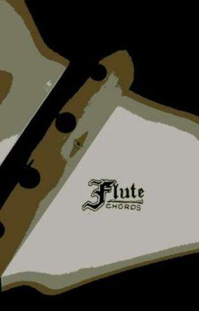 Flute Chords Lead Me Lord Wattpad