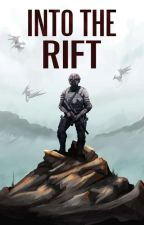 Into The Rift by Renegade_Russkiy