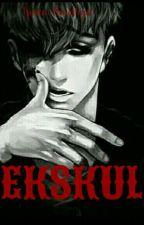 EKSKUL by genta97