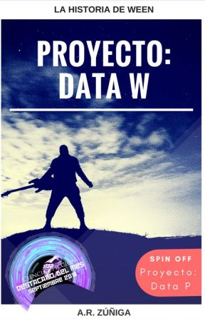 Proyecto: Data W by Proyectodatap