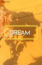 DREAM ||°Chaelisa.            by 97LISCHAE
