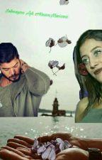Solmayan Aşk  by Sedaenkelebeker9