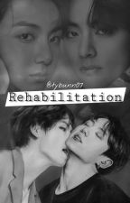 Rehabilitation ( VKOOK / TAEKOOK ) by tybunn07