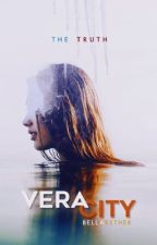 Veracity by IIJayIILovesBooks
