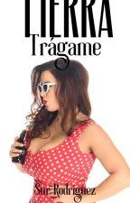 ✔Una chica del montón by Esther__love