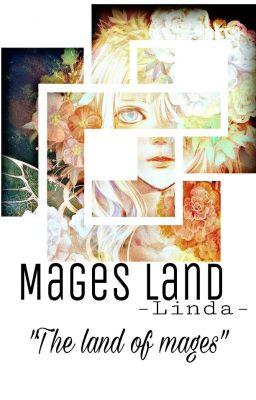 Đọc truyện Mages land-Lục địa pháp sư.(Ngưng tuyển)