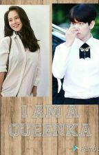 My wife Is Jihyo(COMPLETE) by SMbaekhyun
