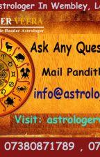 Astrologer in London, UK, Ilford, Wembley, Croydon, Wales by astrologerveera