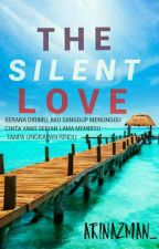 The Silent Love [Slow Update] by Arinazman_