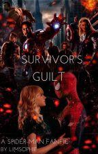 Survivor's Guilt (A Spiderman Fanfic) by LimSophie