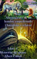 Libro 1: Historias del reino de Güíldnah (4) El pavo real enamorado by user05480604