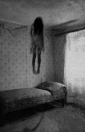 Etonnant Scary Stories