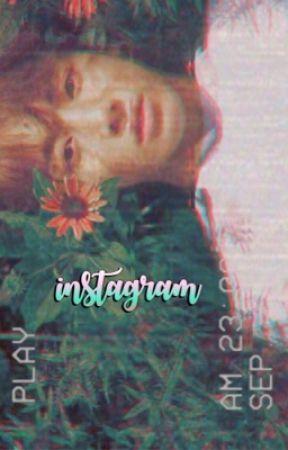 instagram | j.jk {slow updates} by btsjeonkookies