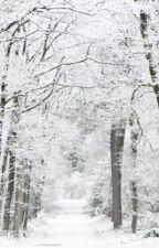 De Witte Kant Van Alles by Lialaatje