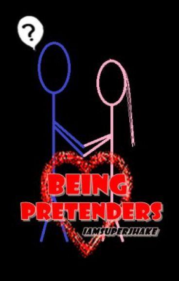 Being Pretenders