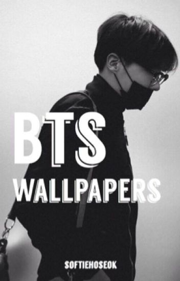 Bts Wallpapers Seokie Wattpad