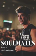 Soulmates | Magcon ~ bok 1 by sisunicorn