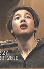 stutter | yoonmin [ro] by 90sjoon