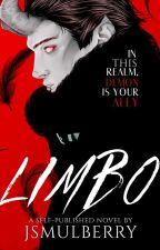 LIMBO by JejakaMerah
