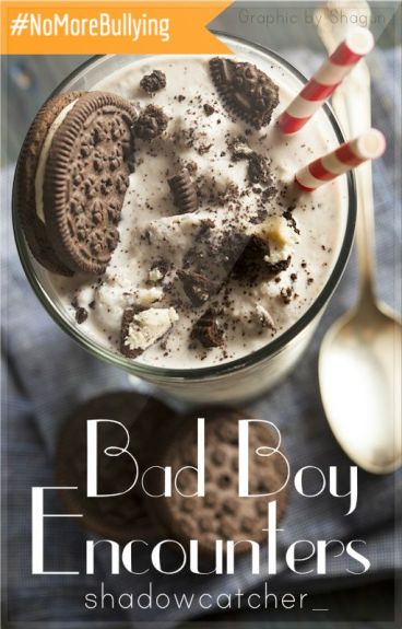 Bad Boy Encounters