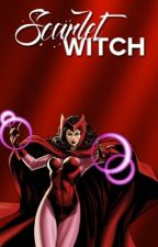SCARLET WITCH ⇢ FIC RECS by marvelclub