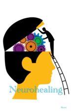Neurohealing by Binesi