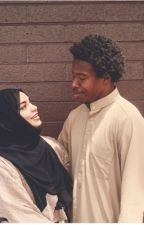 ~Keep It Halal~ (Islamic Love Story) COMPLETED  by SincerelyTahiry