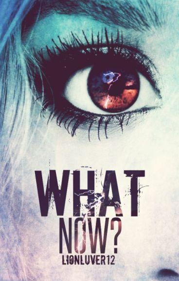 What Now? || Danisnotonfire, AmazingPhil, Smosh, Pewdiepie, Tobuscus