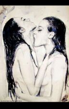 L'amore Proibito by Beatrice1980