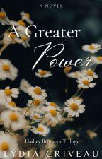 Hello Mr. Arrogant [Hadley Brothers Trilogy Book 1] by lydiaisabella7