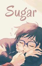Sugar by Nyridian
