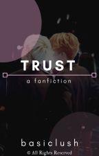 Yoonmin: Trust by anonabitcch