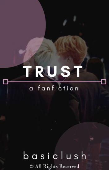 Yoonmin: Trust