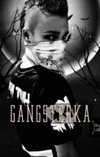 Gangsterka by XZwariowaneX