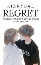 REGRET | IDR SERIES by Rizkybae