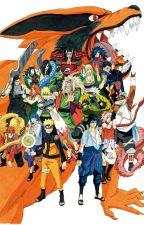 Naruto Zodiac Signs by MLG_Girl22