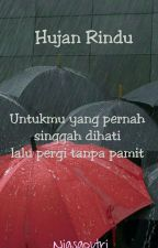 Hujan Rindu by Nia_s28