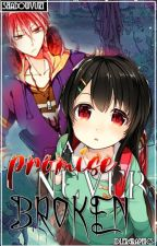 A Promise Never Broken « A Servamp Fanfiction » by ShadowYuki