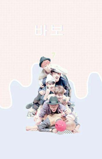 Đọc Truyện BTS and You ( H, SM, HE,.....) - TruyenFun.Com