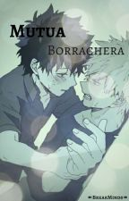 Mutua borrachera ¦KatsuDeku¦ by BreakMinds