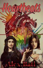Heartbeats |Camren|  by Unicornio-lesbi