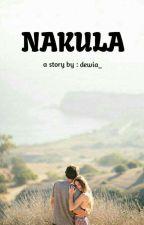 Nakula by dewia_