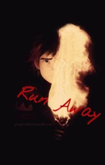 Run Away (HTTYD)
