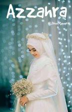 Azzahra by DheaAzura60