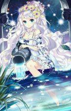 ( Đồng nhân hoa thiên cốt) Nam phụ à! đừng theo tôi nữa by Chishikitoji