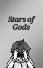 stars of gods by elSEBsword